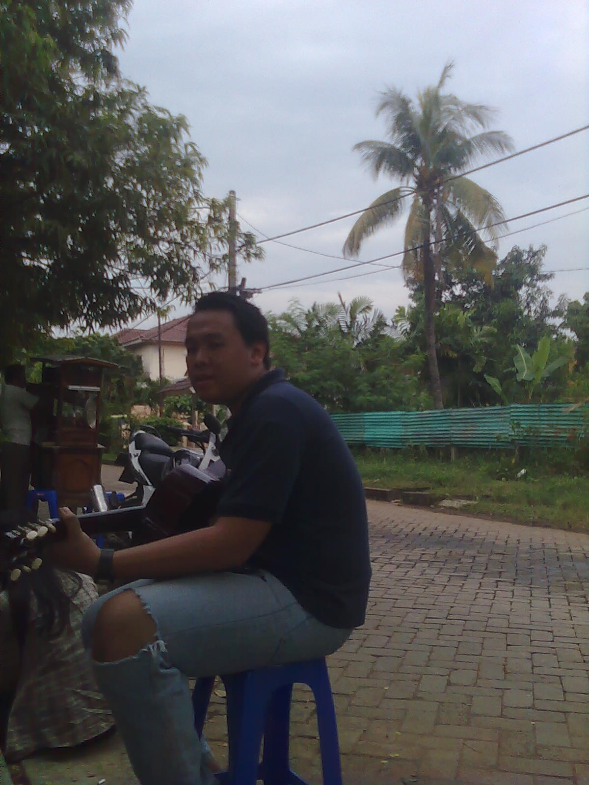 Foto Anak Anak Gunadarma Yg Gokil Waktuyangtertinggals