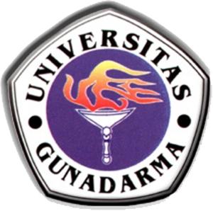 Universita Gunadarma